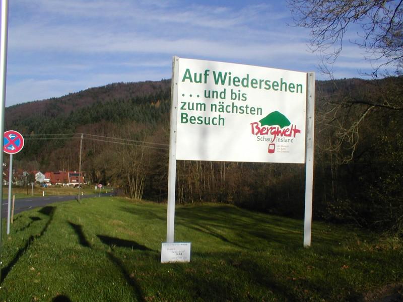 ドイツ「黒い森」波動変換事後調査02'1113 003